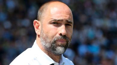 Tudor: Deschamps ha vinto grazie agli anni alla Juventus
