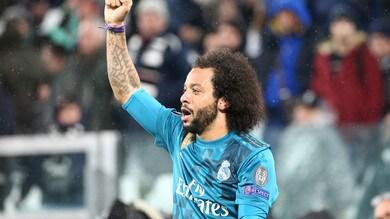 Calciomercato, Juventus: dopo Ronaldo i bookie si aspettano un nuovo colpo