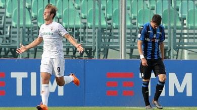 Calciomercato Foggia, presi Gori e Ranieri dalla Fiorentina
