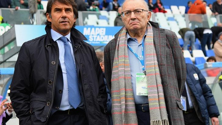 Calciomercato Sassuolo, ufficiale: Bourabia dal Konyaspor a titolo definitivo