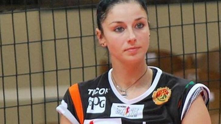 Volley: A1 Femminile, Anna Kaczmar completa il reparto registe di Cuneo