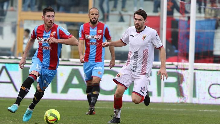 Calciomercato Pordenone, ufficiale: Semenzato ha firmato un biennale