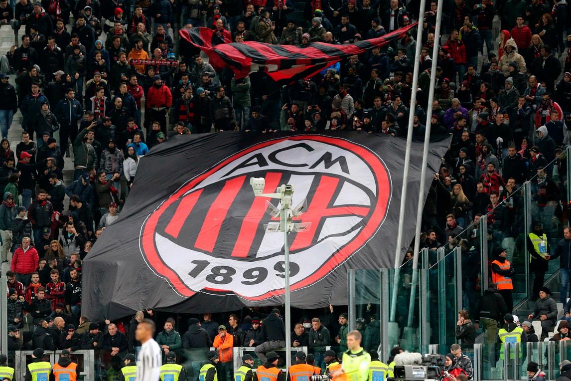 Milan, riapre la campagna abbonamenti