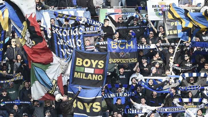Calciomercato Inter, ufficiale: Bakayoko in prestito al San Gallo