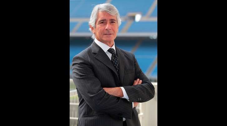 "Rugby, ICS e FIR firmano Convenzione ""Top of the Sport"""