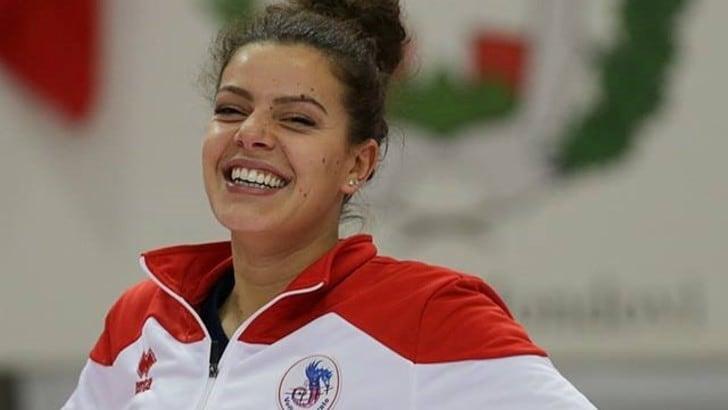 Volley: A2 Femminile, Greta Valli si accasa a Mondovì