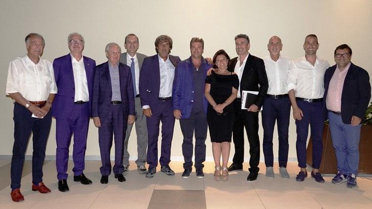 Volley: Paola De Micheli confermata alla presidenza della Lega
