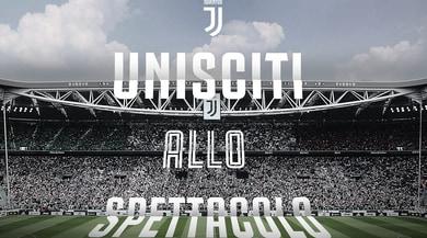 Juventus, abbonamenti sold out: niente vendita libera