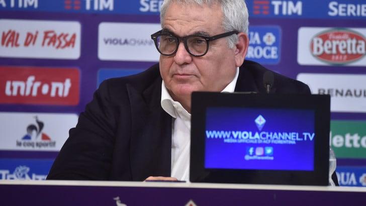 Calciomercato Fiorentina, ufficiale: Nørgaard ha firmato fino al 2022
