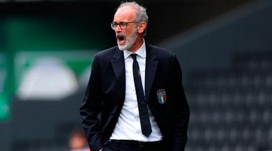 Europei U19, Portogallo-Italia 2-3: bene Kean, semifinale a un passo