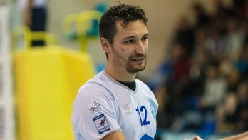 Volley: A2 Maschile, Taviano ingaggia Gianluca Bisci