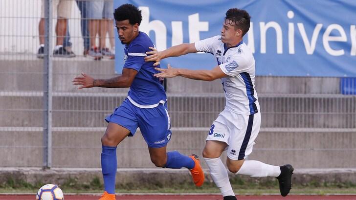 Calciomercato Udinese, è ufficiale la cessione di Lucas Evangelista al Nantes