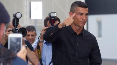 Il biografo di Ronaldo: «Vi svelo il vero Cristiano. Alla Juve perché...»