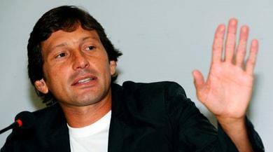 Milan, nuovo CdA: Elliott saluta Fassone. Leonardo dt