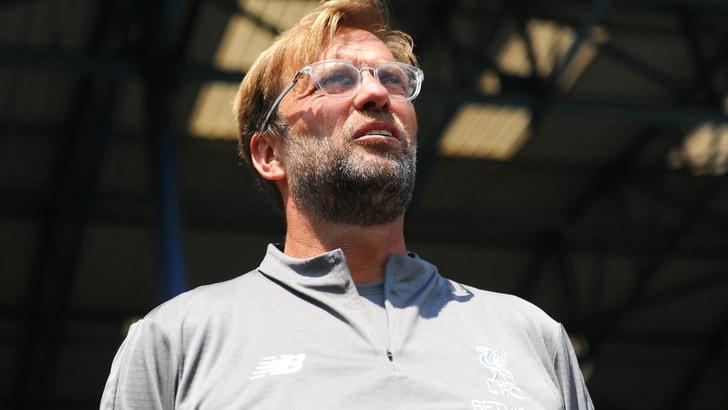 ICC, Liverpool-Dortmund all'insegna dell'equilibrio