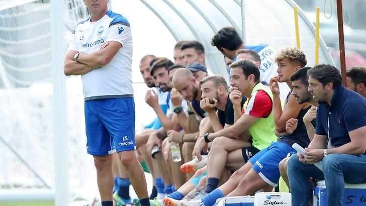 Serie A Spal, vittoria 2-1 sul Campodarsego