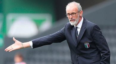 Finale Europeo U19: l'Italia di Kean sfida il Portogallo per la storia