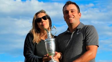 Open Championship, il trionfo di Molinari