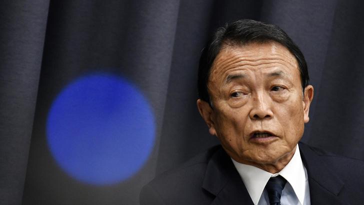 Giappone contrario a dazi Usa su auto