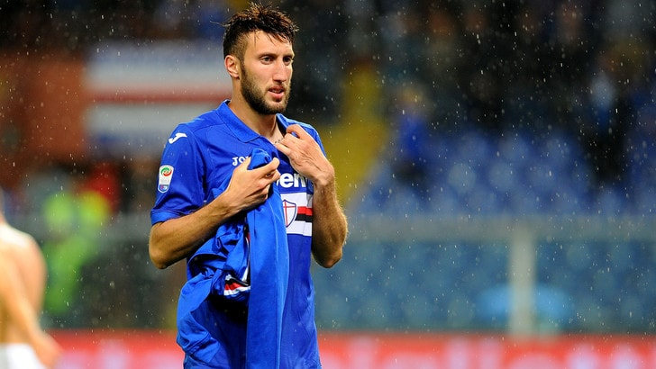 Serie A Sampdoria, intervento di Regini perfettamente riuscito