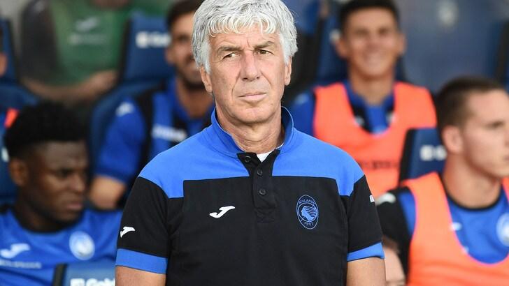 Calciomercato Atalanta, ufficiale: Carraro va al Foggia in prestito