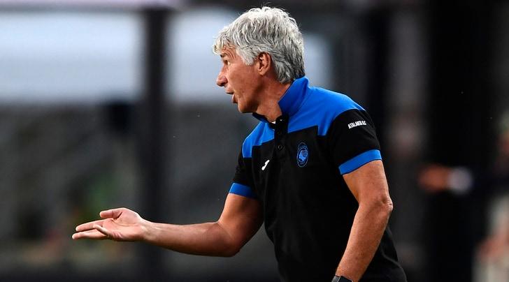 Europa League, Atalanta-Sarajevo: arbitra Bognar. Chi passa sfiderà Hapoel Haifa o Hafnarfjordur