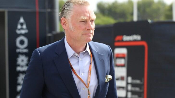 F1, posticipato al 2020 il GP di Miami