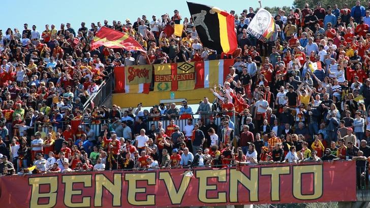 Calciomercato Benevento, è ufficiale l'ingaggio di Volta dal Perugia
