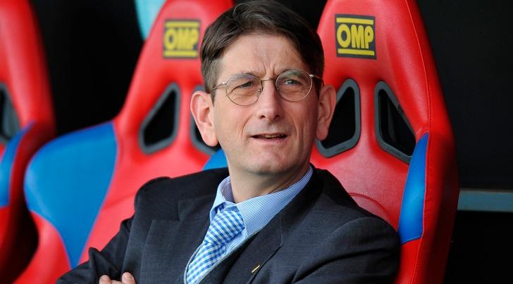 Serie A Chievo, plusvalenze: deferimenti per la società e Campedelli