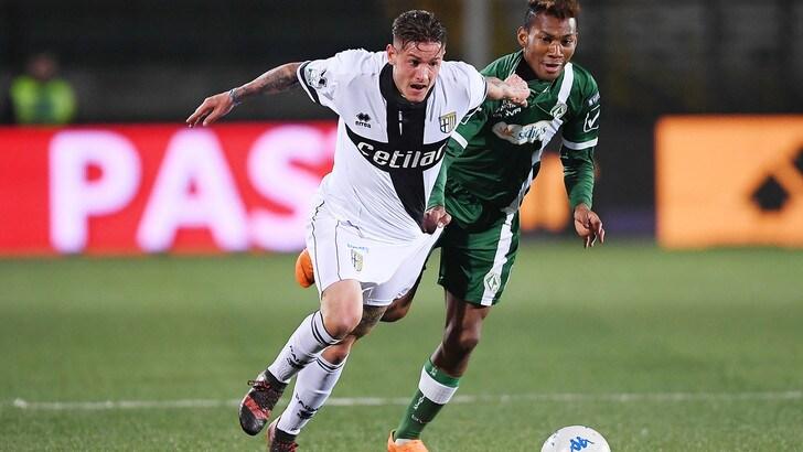Calciomercato Atalanta, ufficiale: Cabezas va in prestito con diritto di riscatto alla Fluminense