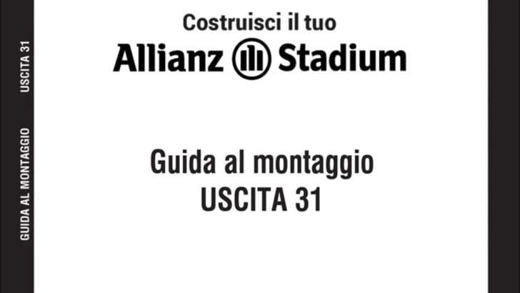 Calendario Rumeno.Juventus Strappato A Psg Ed Atletico Il Baby Rumeno