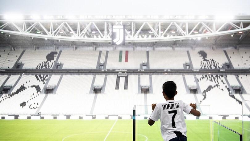 Calendario Serie A Domani.Serie A Domani Il Calendario Ecco Tutti I Criteri Tuttosport