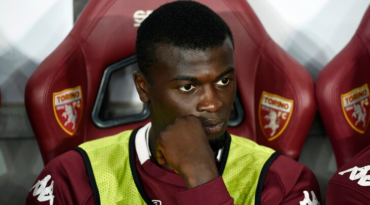 Niang verso il Nizza, El Shaarawy-Zaza: avanti Torino