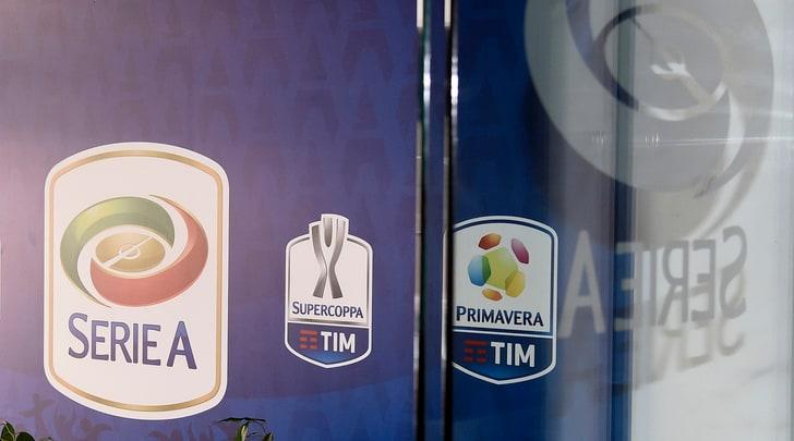 Lega, sarà ancora Serie A Tim. Frecciarossa nuovo sponsor per Coppa e Supercoppa