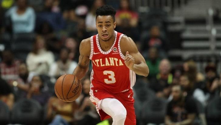 Morris lascia subito Torino: destinazione Milwaukee Bucks