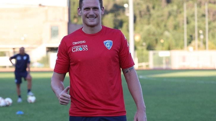 Calciomercato Empoli, ufficiale: preso Fulignati a costo zero