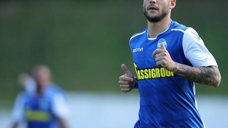 Calciomercato Spal, ufficiale: Costa rinnova fino al 2021