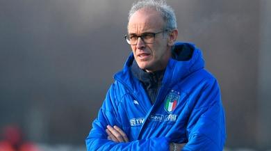 Europei Under 19, ct Nicolato:«Italia unica squadra a battere il Portogallo»