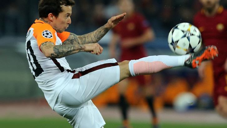 Calciomercato Milan, Leonardo punta su Bernard