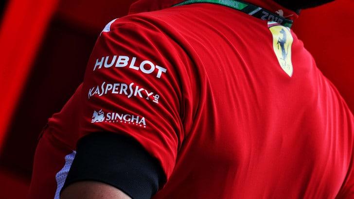 F1 Ungheria, il paddock ricorda Marchionne