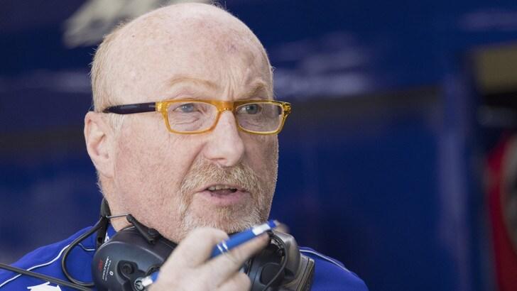 MotoGp Yamaha, Galbusera dice la sua in vista di Brno