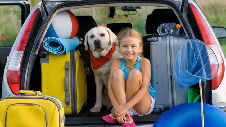 Smart e social: ecco la nuova vacanza