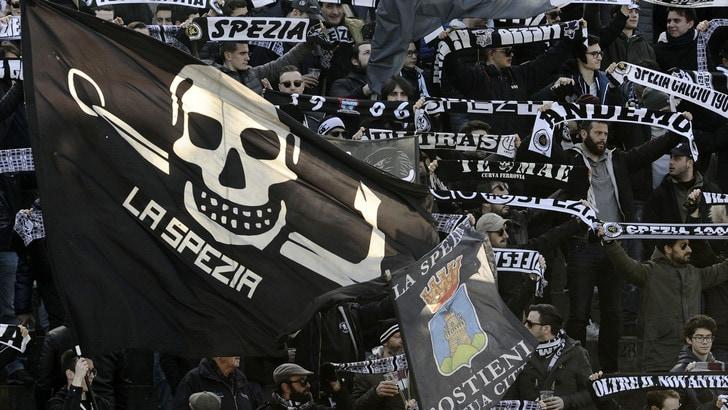 Calciomercato Spezia, ufficiale: Saloni in prestito al Monopoli