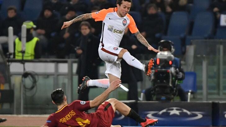 Calciomercato, Milan su Bernard: Leonardo sorpassa il Chelsea