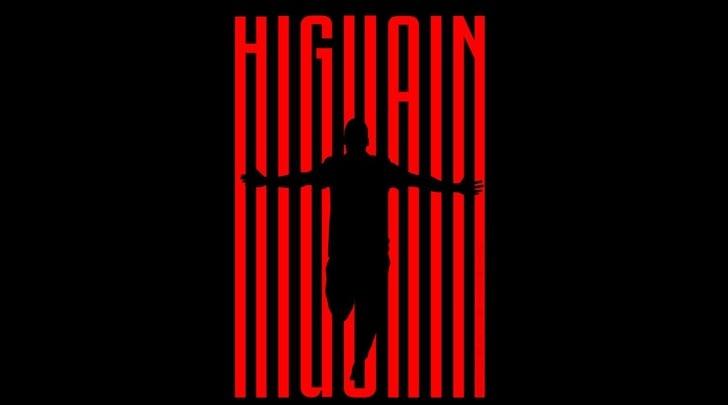 Milan-Higuain, si tratta. Marotta: «Fatta? Mica tanto...»