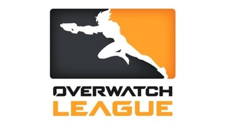 Overwatch League: i London Spitfire trionfano nella prima storica finale