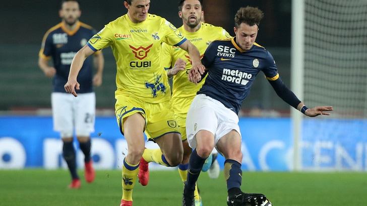 Calciomercato Perugia, ufficiale: preso Felicioli in prestito dal Milan