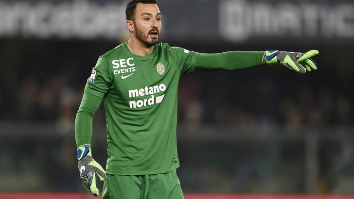 Calciomercato Udinese, è ufficiale l'arrivo di Nicolas