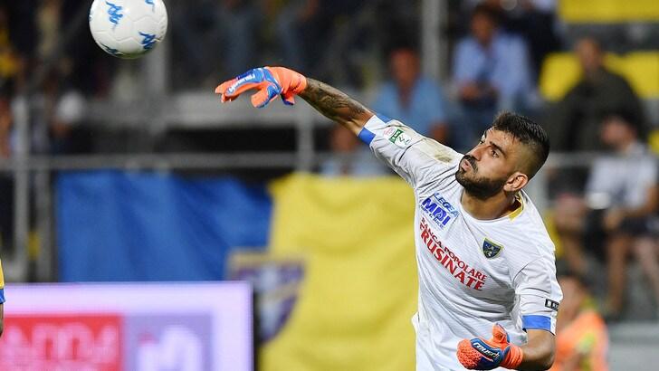Calciomercato Lecce, ufficiale: Vigorito ha firmato un triennale