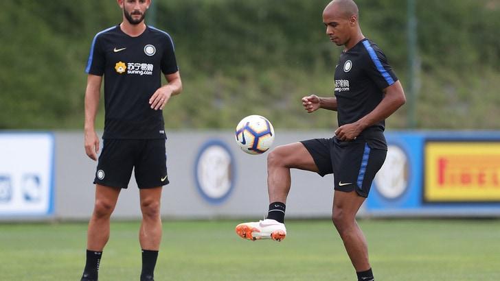 Calciomercato Lazio, prima si vende: poi ipotesi Joao Mario
